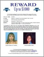 Sophia R. Abril / 5454 W. Indian School Road, Phoenix