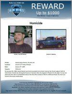 Gerald Dexter / 3101 N 32nd Street, Phoenix