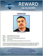 Andrew Barela / 4500 West Weldon Avenue, Phoenix