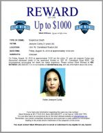 Jeanyne Curley / 1601 W. Camelback Road