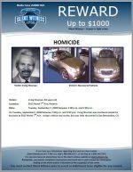 Irving Shuman / 5015 North 7th Ave, Phoenix