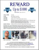 Brent Stasilli / 7100 W. Earll Drive, Phoenix
