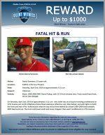Darryl Summers / 6100 N. 27th Ave, Phoenix