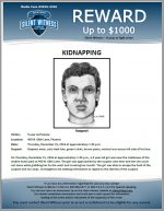 Kidnapping / 400 N. 68th Lane, Phoenix