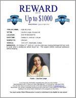 Lisa Ann Lange / 2400 W McDowell Rd