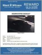 Aggravated Assault / In the area of 2400 S. 86th Lane, Phoenix
